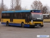 Den Oudsten B88(DAF SB220)