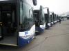 Автобуси Соларис